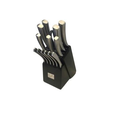 Emeril Lagasse 15pc Cutlery Set