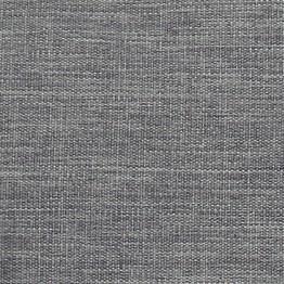 Light Gray