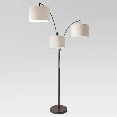 Floor Lamps Standing Target, Floor Lamps For Living Room Target