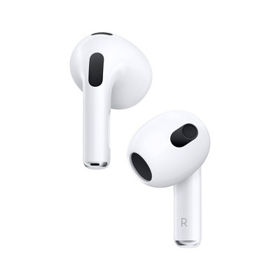 Apple AirPods (3rd Generation)