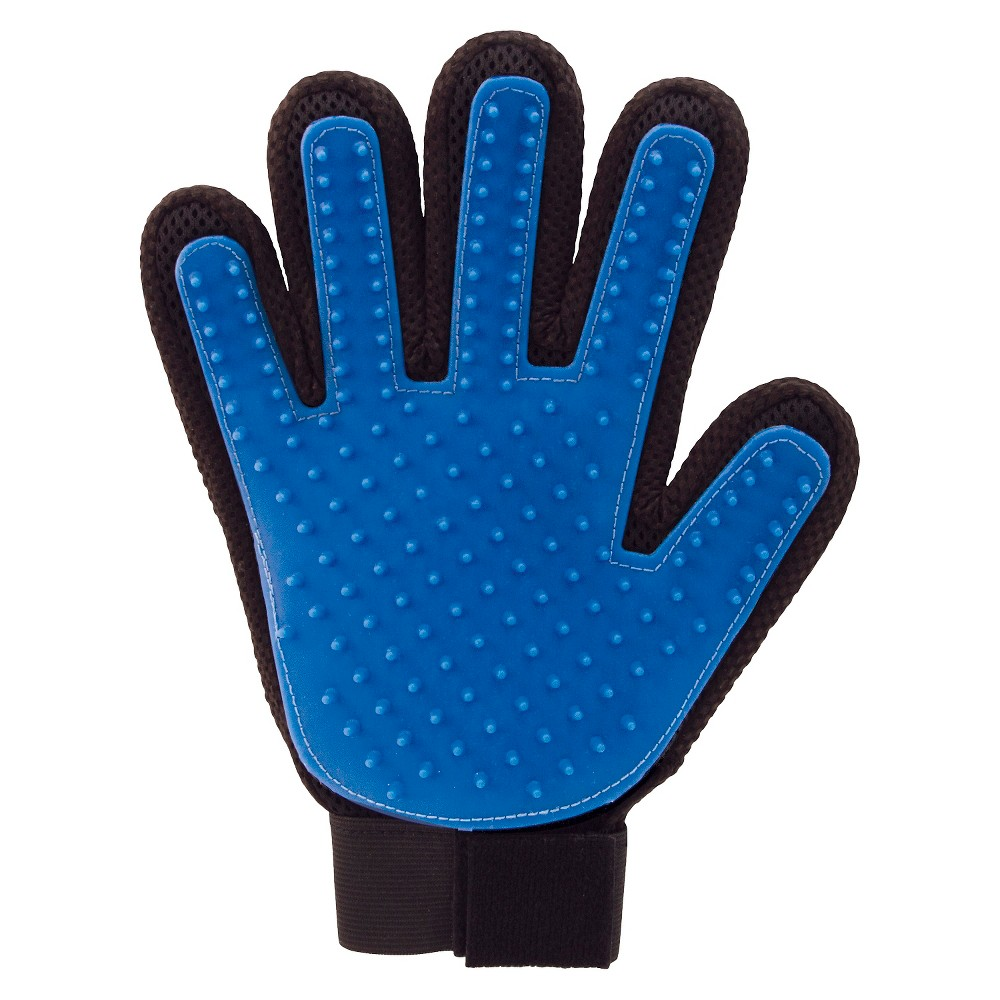Image of As Seen on TV True Touch Glove, Blue