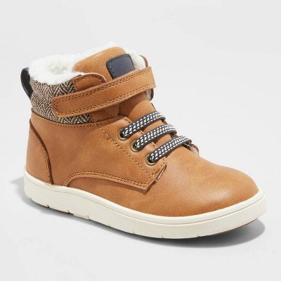 Toddler Boys' Lucio Sneakers - Cat & Jack™