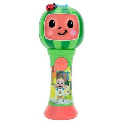 CoComelon Microphone