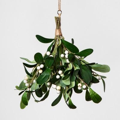 Mistletoe - Hearth & Hand™ with Magnolia
