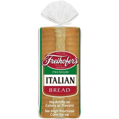 Freihofer's Italian Bread -1lbs