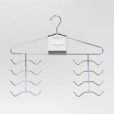 Hangers - Chrome - Threshold™