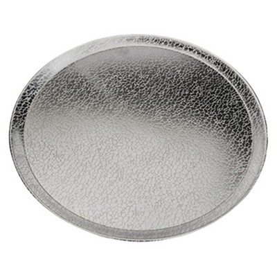 DoughMakers Pizza Pan