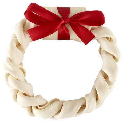 Wreath Rawhide - XL - Wondershop™
