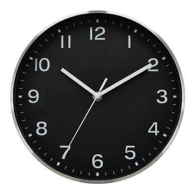 Wall Clocks Black - Project 62™