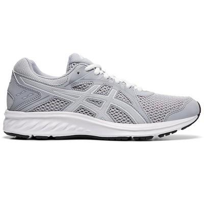 ASICS Women's Jolt 2 (D) Running Shoes 1012A188