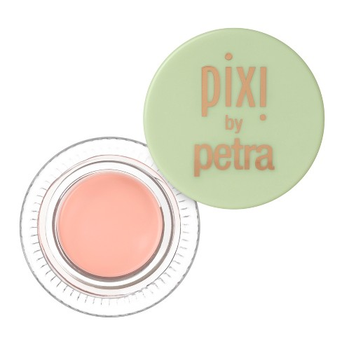 Pixi By Petra Correction Concentrate Brightening Peach - 0.10oz - image 1 of 3