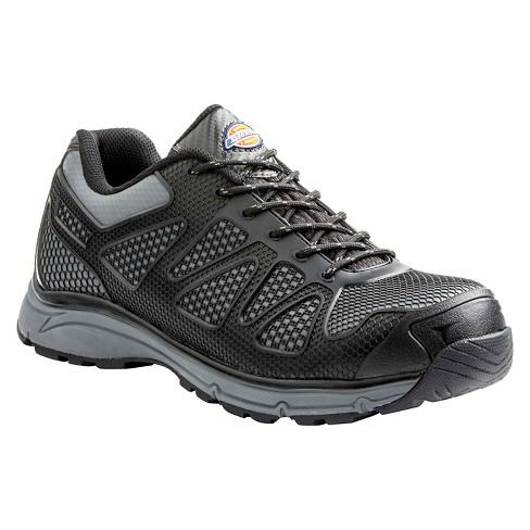 506b685ca72 Men's Dickies® Fury Work Boots