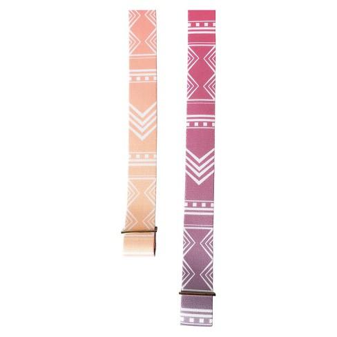 Yeti Yoga Strap - The Cassady - image 1 of 2