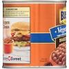 Bush's Vegetarian Baked Beans - 16oz - image 4 of 4