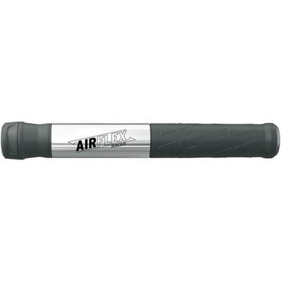 SKS Airflex Racer Pump Frame Pump