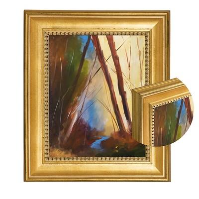 Stein Design Classique Frames Assorted