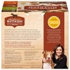 Rachael Ray Nutrish Natural Wet Dog Food Variety Pack 8oz - 6ct - image 4 of 4