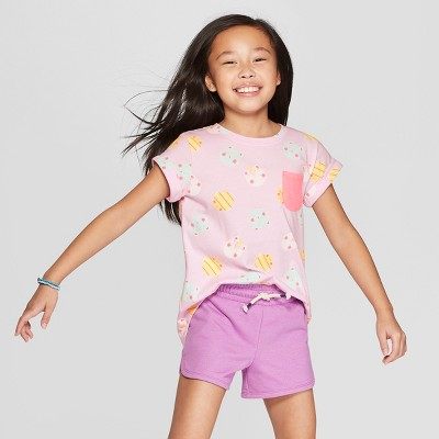 cadbe1b46d58 Girls' Clothes : Target