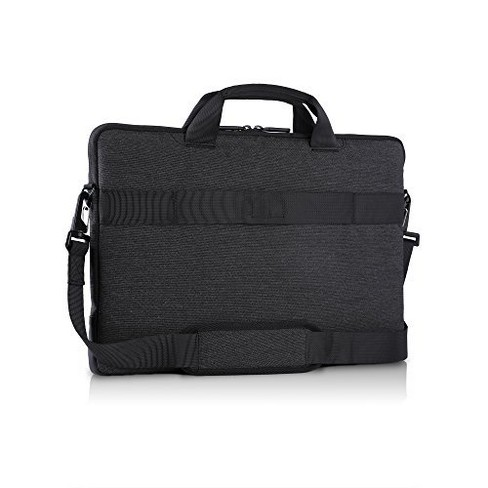 """Dell Professional Carrying Case (Sleeve) for 15"""" Notebook - Heather Gray - image 1 of 1"""