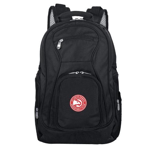 NBA Atlanta Hawks Mojo Premium Laptop Backpack - image 1 of 4