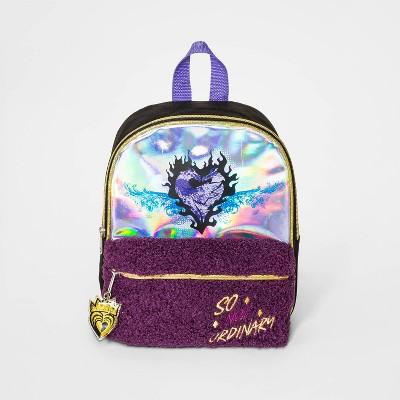 Kids' Descendants Mini Backpack - Purple
