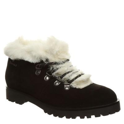 Bearpaw Women's Vera Boots