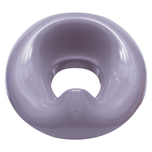 Prince Lionheart WeePOD Basix Potty Ring - image 1 of 2