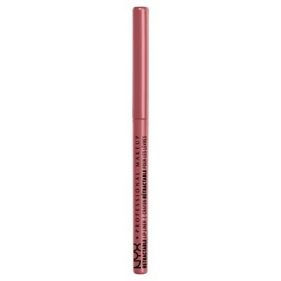 NYX Professional Makeup Retractable Lip Liner