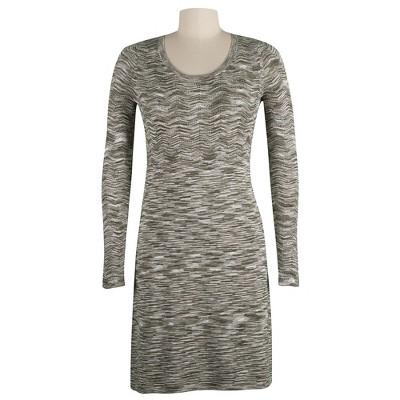 Aventura Clothing  Women's Gemma Dress