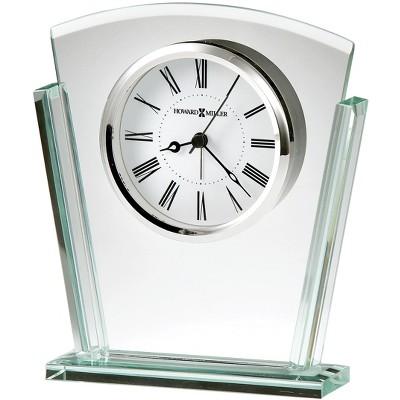 Howard Miller 645781 Howard Miller Granby Tabletop Clock 645781