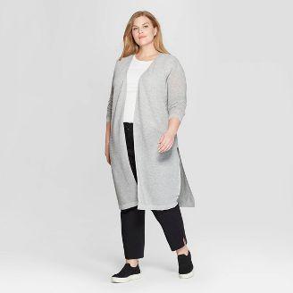 b0a3c13aa953 Women s Plus Size Clothing   Target