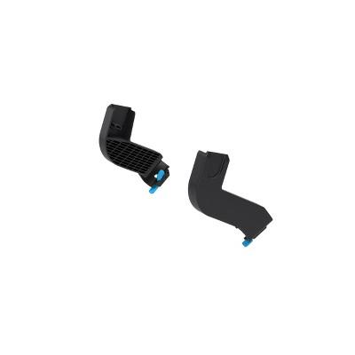 Thule Maxi-Cosi Infant Car Seat Adapter - Glide/Urban Glide - Black
