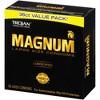 Trojan Magnum Condoms - image 4 of 4