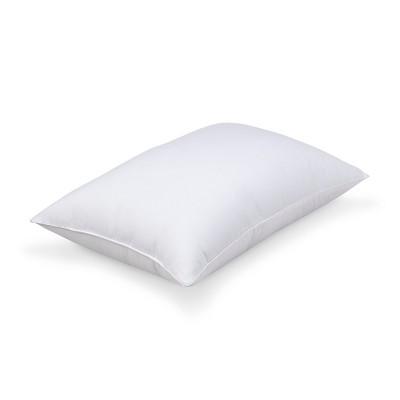 360 Dream Pillow (Jumbo)White - Serta®