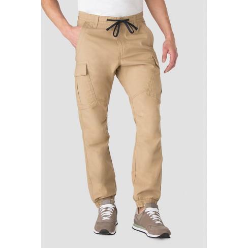 DENIZEN® from Levi's® Men's 208 Jogger Cargo Pants - image 1 of 4