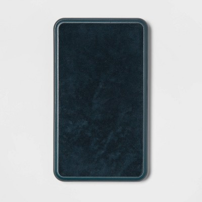 heyday™ 6000mAh Portable Powerbank