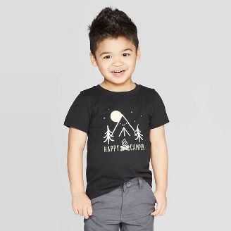 f663e83780295 Toddler Boys' Clothing : Target