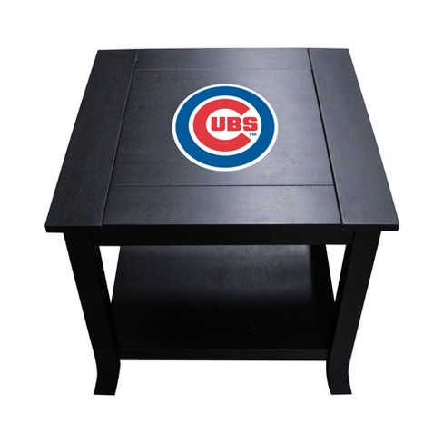 MLB Imperial Side Table - image 1 of 1