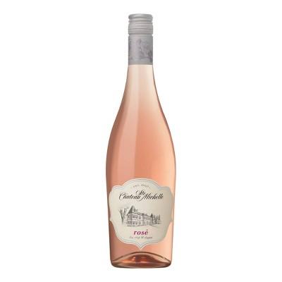 Chateau Ste. Michelle Rosé Wine - 750ml Bottle