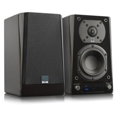 SVS Prime Wireless Powered Speaker System - Pair