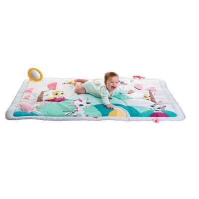 Tiny Love Tiny Princess Tale Super Mat