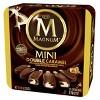 Magnum Mini Ice Cream Bars Double Caramel - 6ct - image 4 of 4