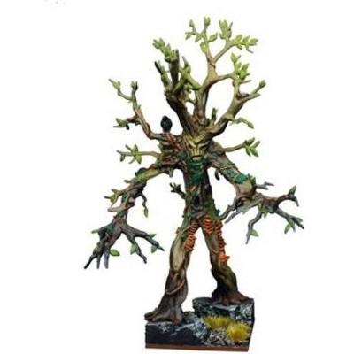Tree Herder Miniatures Box Set