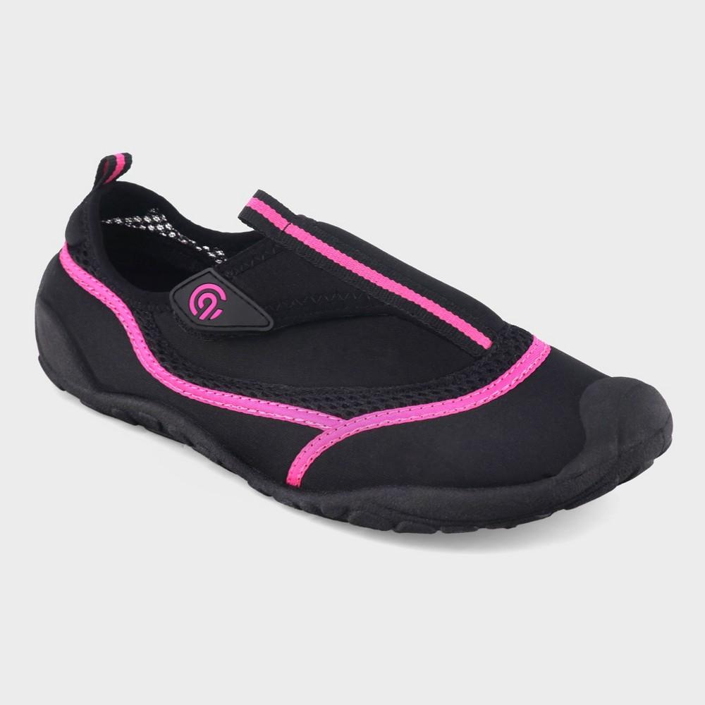 Women's Lucille Water shoes - C9 Champion Black S