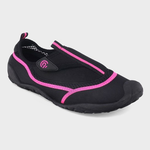 7ec18f5cb63fe Women s Lucille Water Shoes - C9 Champion®   Target