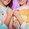 WowWee Lucky Fortune Blind Collectible Bracelets - BFF Series - image 3 of 4