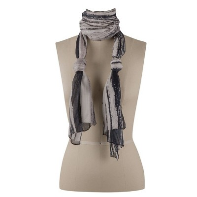 Aventura Clothing  Women's Trisha Scarf
