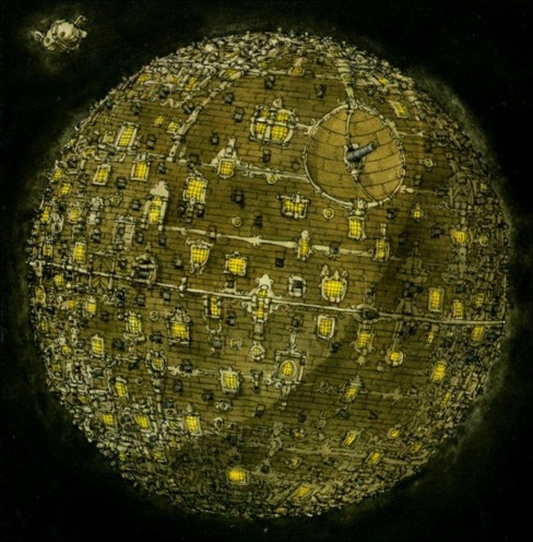 Dance gavin dance - Dance gavin dance [Explicit Lyrics] (CD) - image 1 of 1