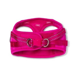 Harness Ultimate Pink Dog Collar - Boots & Barkley™