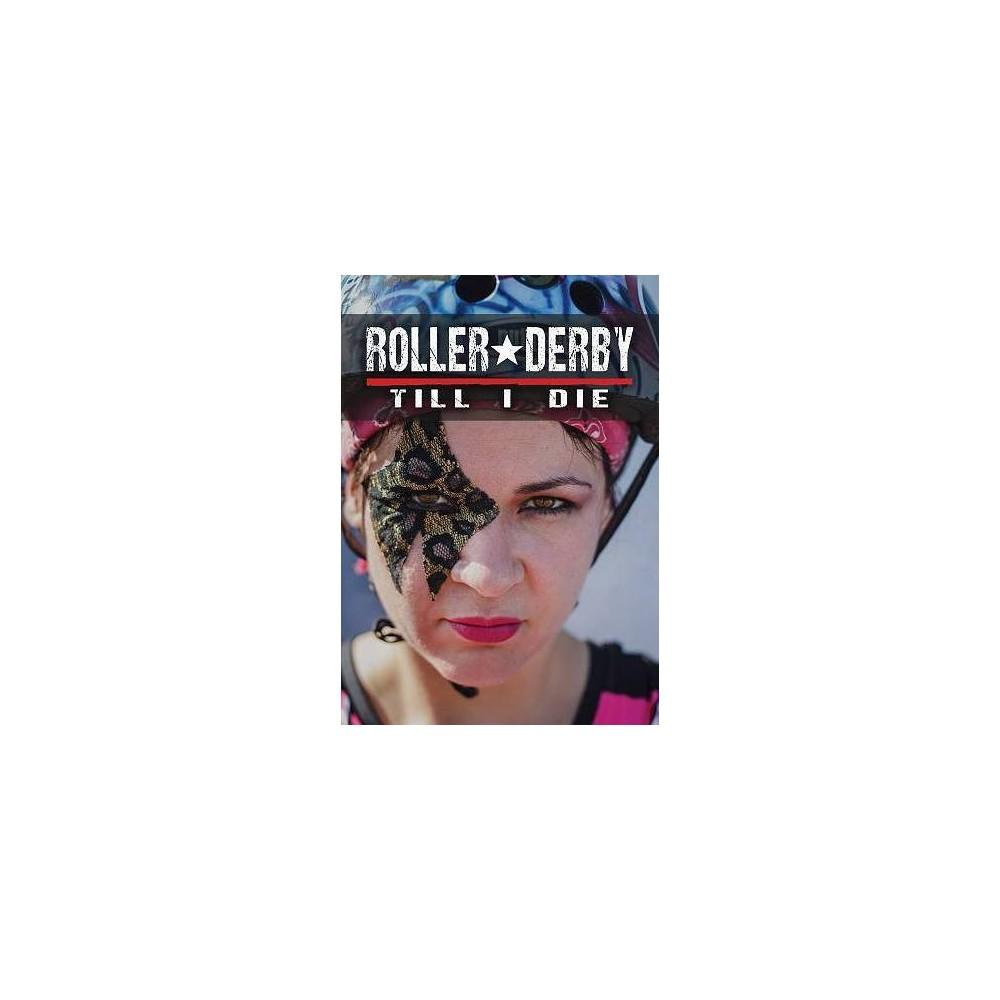 Roller Derby (Dvd), Movies